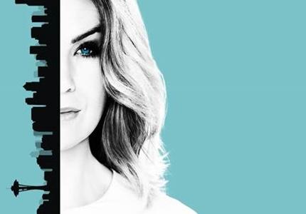 """13ª temporada de """"Anatomia de Grey"""" promete foco no elenco original"""