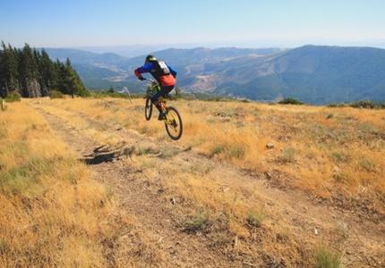 Agenda de Ciclismo: 29 a 30 de outubro de 2016