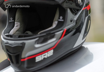ducati xdiavel s moto diavel andar de moto. Black Bedroom Furniture Sets. Home Design Ideas