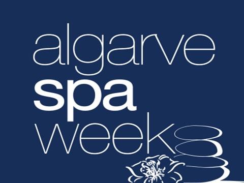 Algarve Spa Week: Spas de cinco estrelas com descontos de 50%