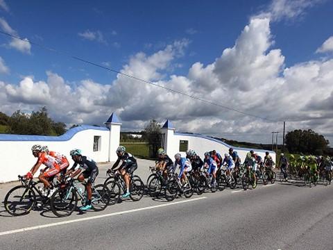 Propedalar: Agenda de Ciclismo (22 a 26 de Fevereiro de 2017) - Volta ao Alentejo é a corrida que se segue