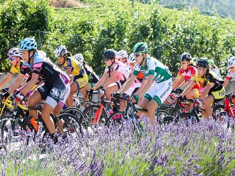 Propedalar: Agenda de Ciclismo (29 de junho a 2 de julho de 2017)