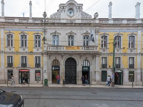 Ler Ler - Biblioteca Camões