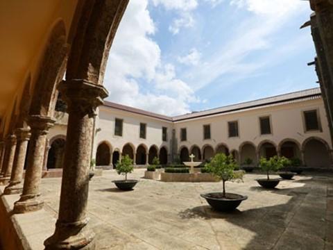 Convento de Jesus reabre com exposição