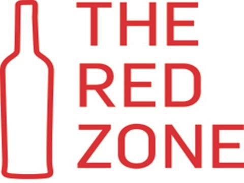 Lançamento das Campari Red Zone em Lisboa e Porto