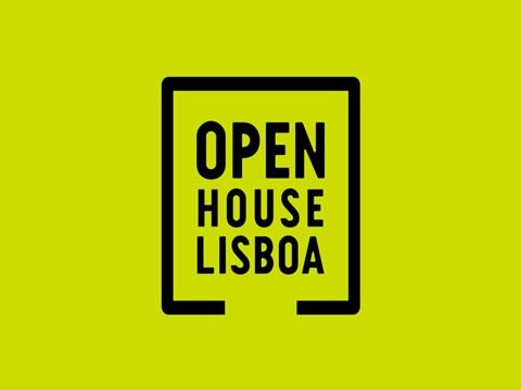 Open House Lisboa