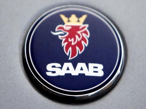 Saab deixa de existir para dar origem à NEVS