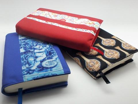 Nova colecção da Terra Lusa junta tradição à literatura