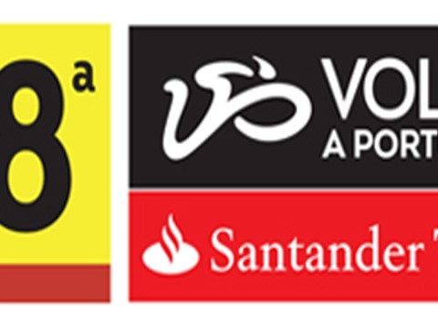 78ª Volta a Portugal Santander Totta