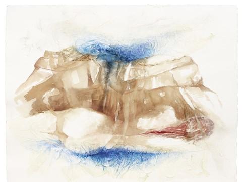 Exposição CONCETTA DE PASQUALE - Exposição da Artista Italiana Concetta De Pasquale