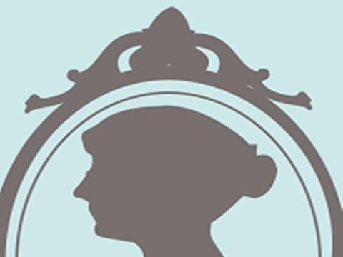 Clube de Leitura Jane Austen  -  Biblioteca David Mourão-Ferreira