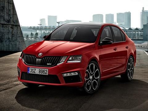 A Škoda no Salão de Genebra: destaques nos best-sellers e numerosas estreias