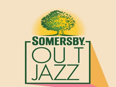 11º Somersby Out Jazz de regresso às cidades de Lisboa e Cascais