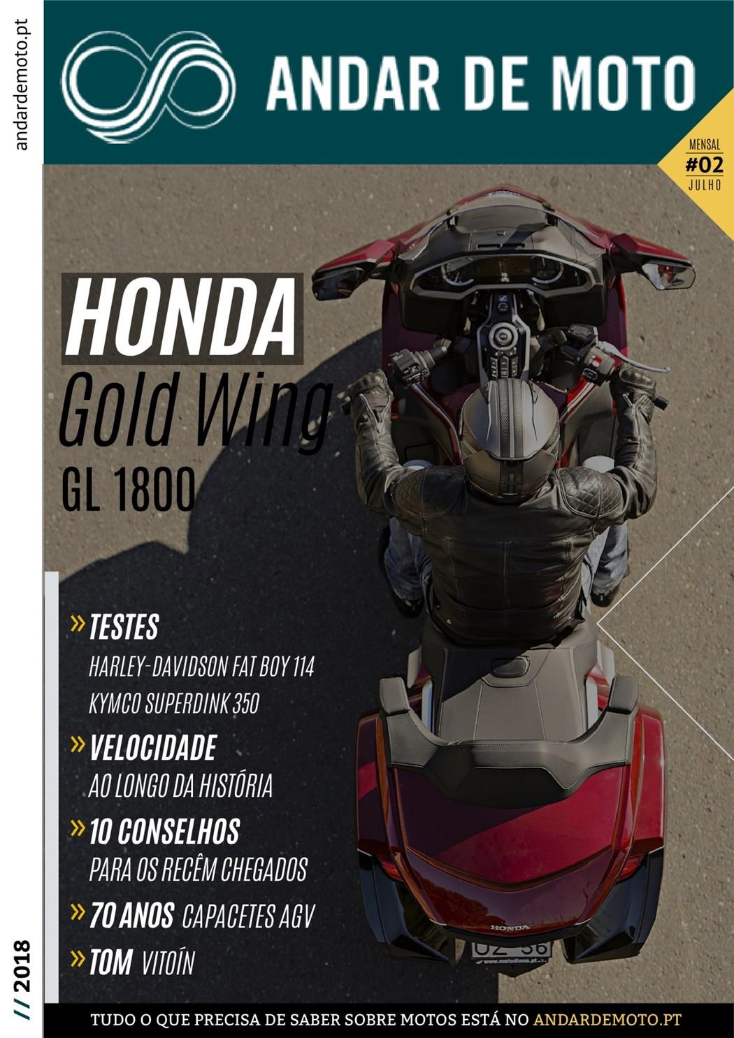 [Revista digital] Andar de Moto 055xghibkiom24bmsfvilbkfuy2