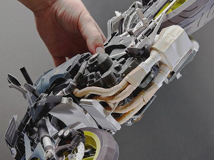 [Ocupar tempo] Fazer réplicas de motas em papel Yb02hpf45s1qci0414txmhouuq2