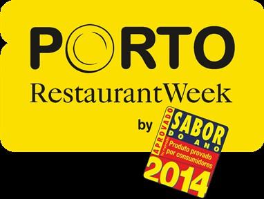Portucale Restaurant Bar Facebook