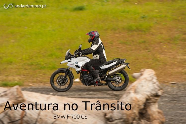 BMW F700GS no Brasil I4aankrts5jftpc2g3m1mbov5u2