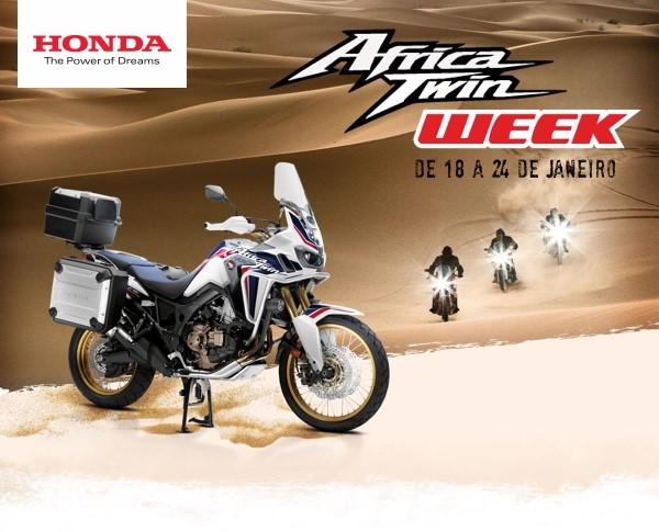 [Test-Rides] Africa Twin Week nos concessionários Honda Iyzwvjzuzpqcongfosogbm3auy2