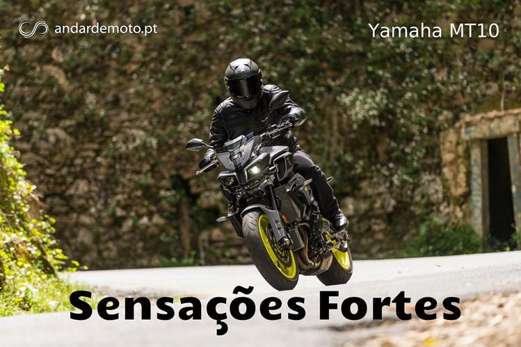 [Teste] Yamaha MT-10 | MT-series Kanun1sjrv25jjdb5s5q05ec522