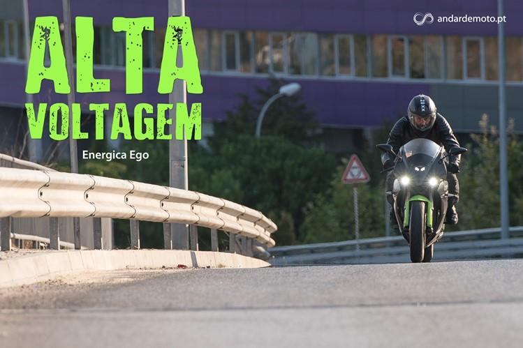 [Test-Ride / Andar de Moto] Energica Ego Wywq5l5fp4bdzxw21ixidiv3ou3