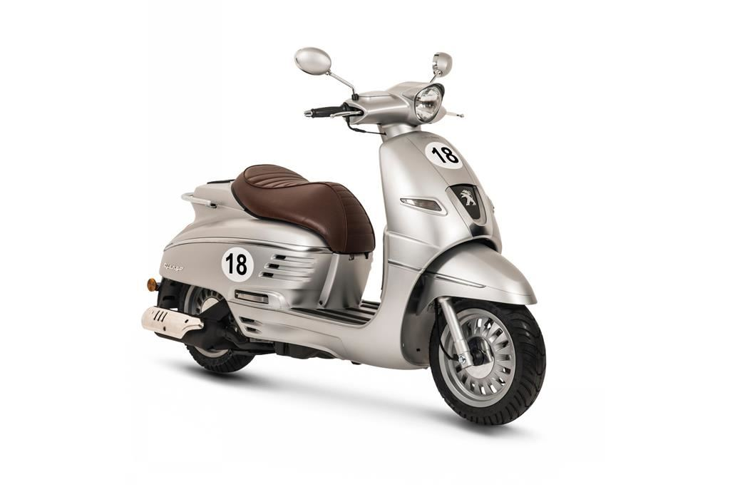 peugeot django sport scooter 125cc andar de moto. Black Bedroom Furniture Sets. Home Design Ideas