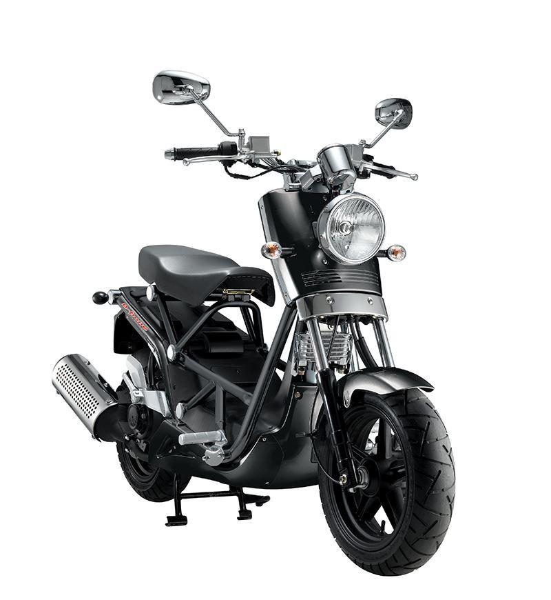 daelim b bone 125 fi scooter scooters andar de moto. Black Bedroom Furniture Sets. Home Design Ideas