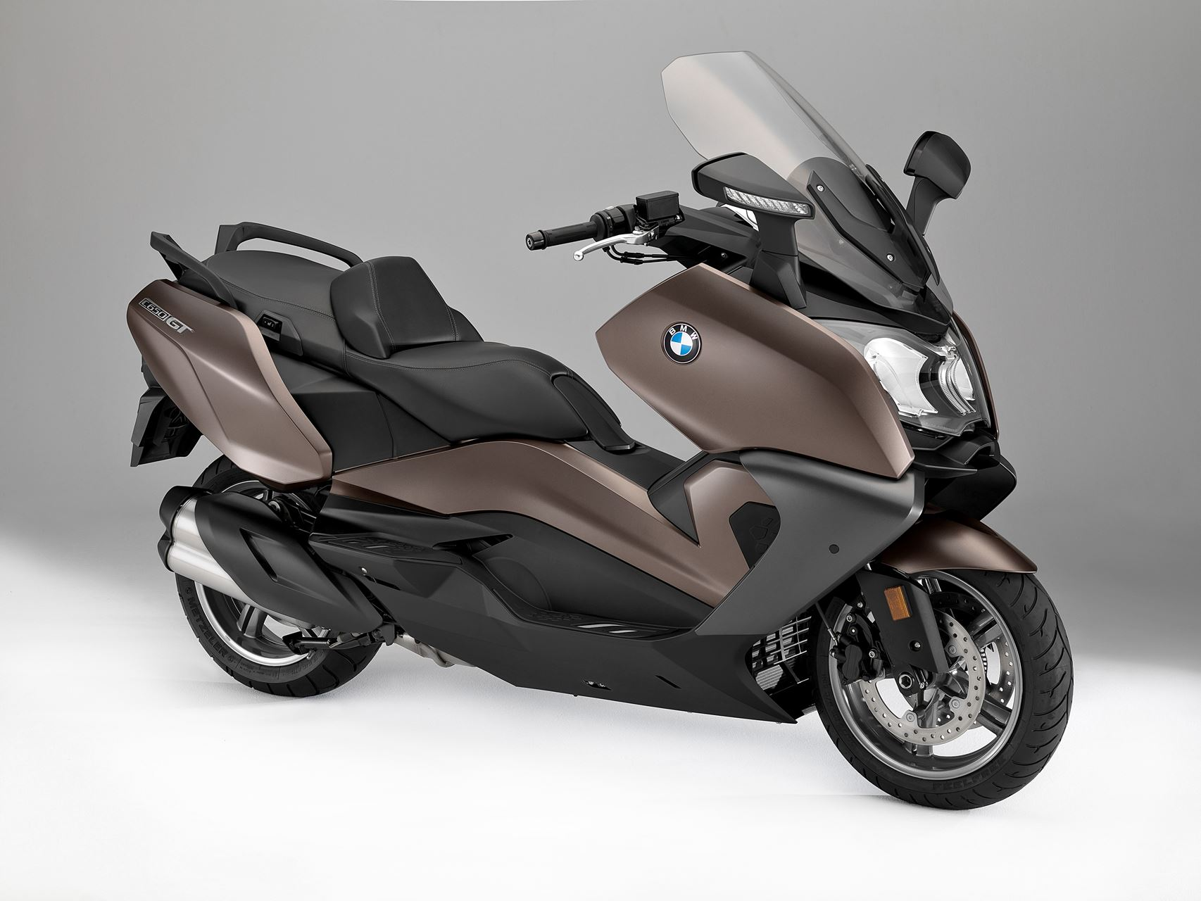 bmw c 650 gt scooter urban mobility andar de moto. Black Bedroom Furniture Sets. Home Design Ideas