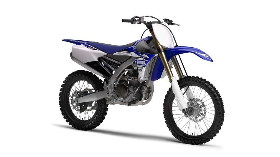 Yamaha yz450f moto competio andar de moto yamaha yz450f moto competio fandeluxe Image collections