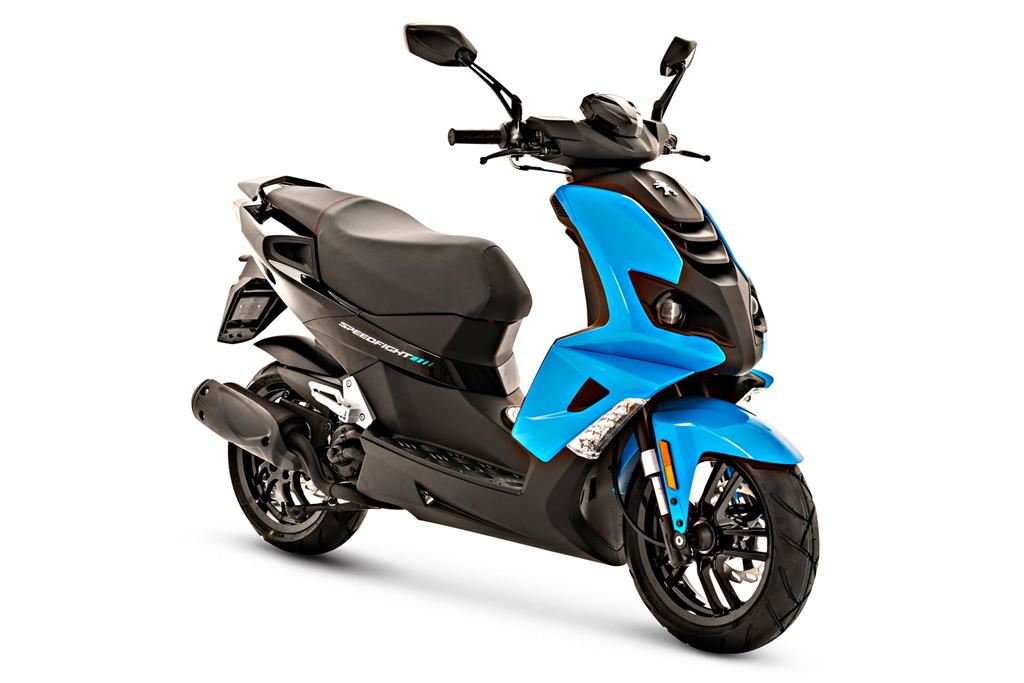 peugeot speedfight 4 50 2t scooter scooter 2 tempos andar de moto. Black Bedroom Furniture Sets. Home Design Ideas
