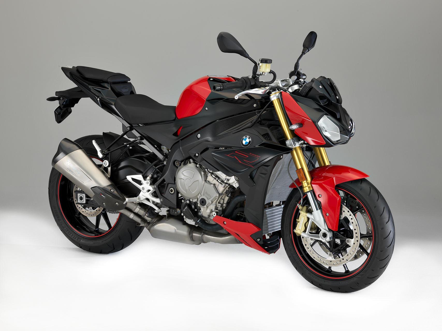 bmw s 1000 r moto roadster andar de moto. Black Bedroom Furniture Sets. Home Design Ideas