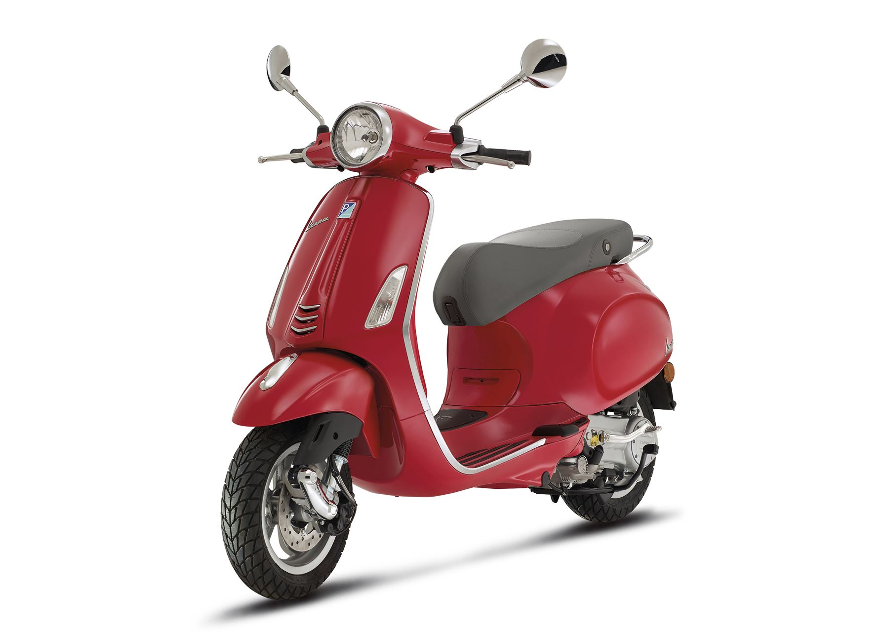 vespa primavera 50 4t scooter gama 50cc lombas e curvas. Black Bedroom Furniture Sets. Home Design Ideas