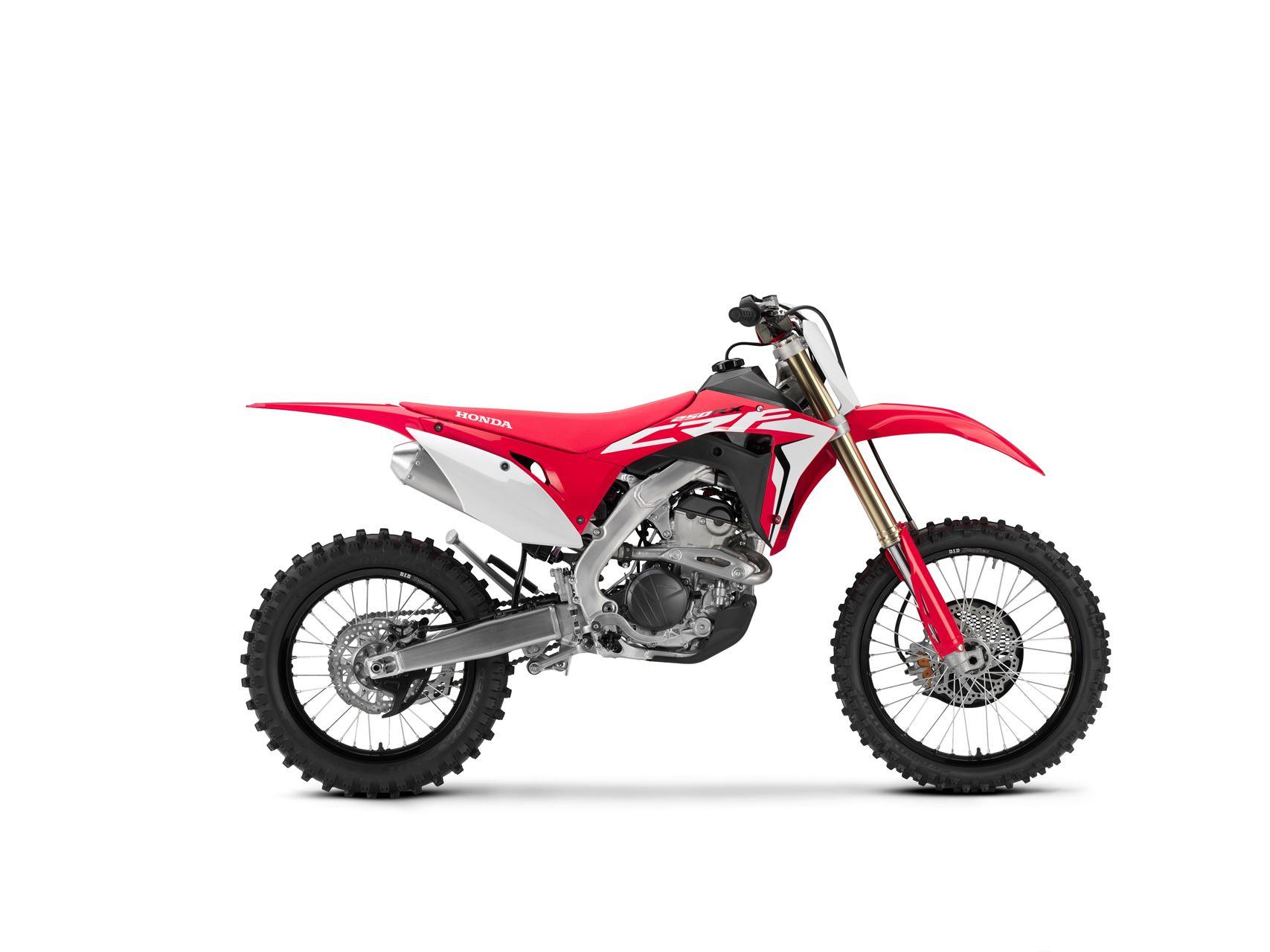honda crf250rx 2019 moto off road andar de moto. Black Bedroom Furniture Sets. Home Design Ideas