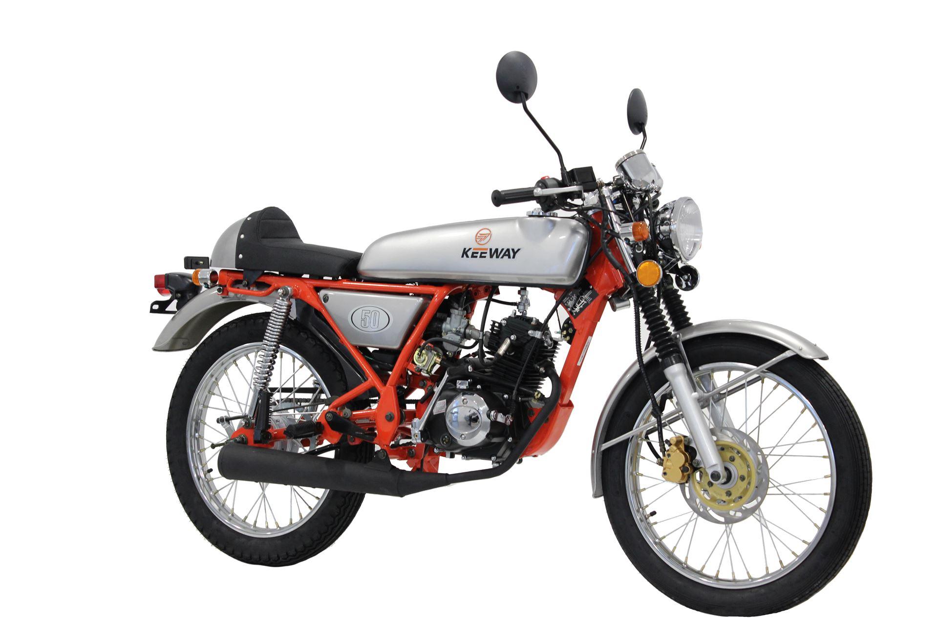 keeway ace 50 moto moto 50 andar de moto. Black Bedroom Furniture Sets. Home Design Ideas