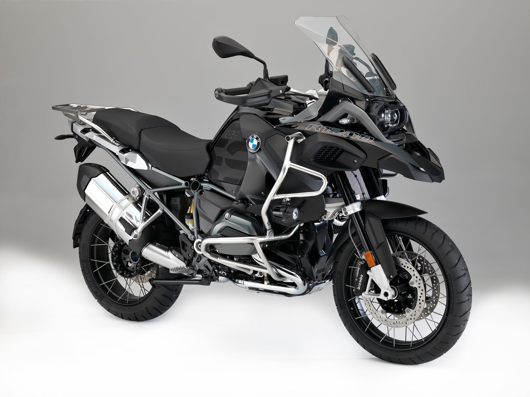 bmw r 1200 gs adventure moto adventure andar de moto. Black Bedroom Furniture Sets. Home Design Ideas