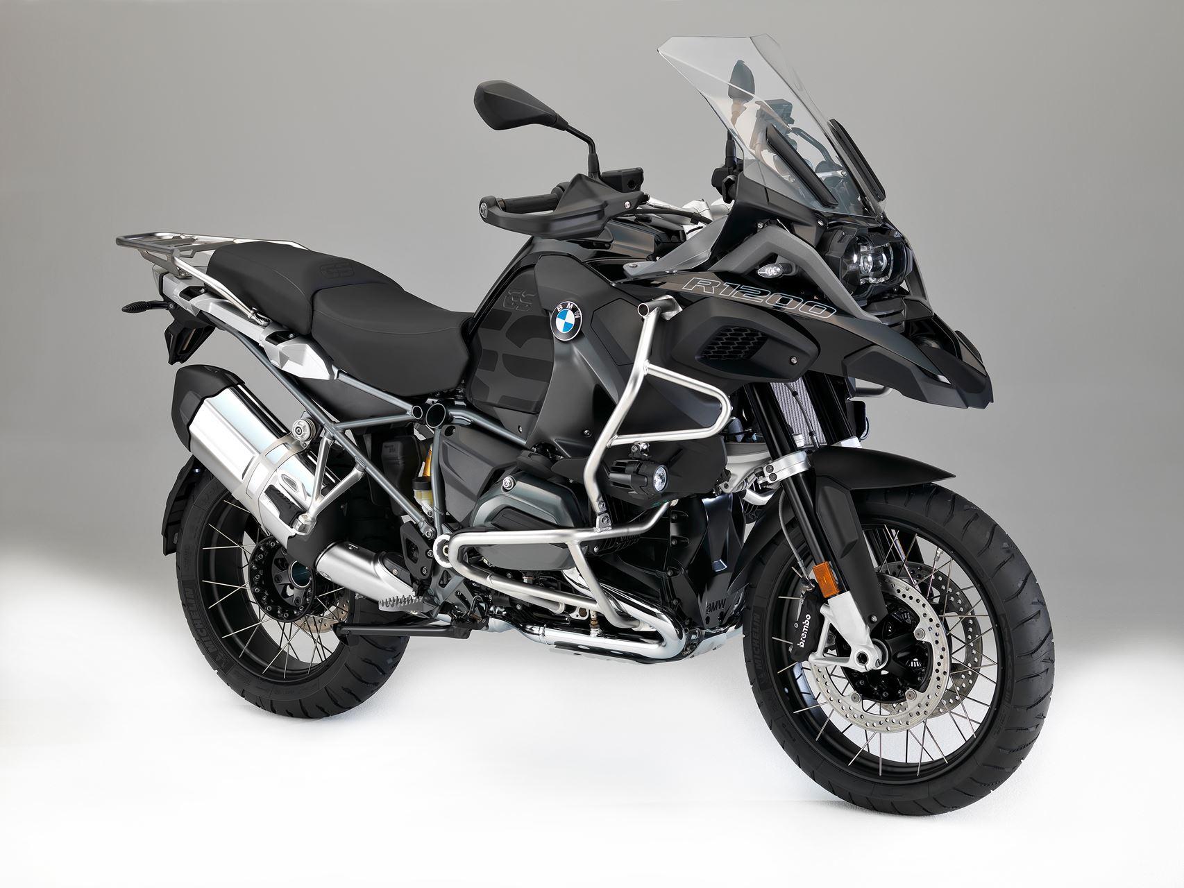 1200 Gs Bmw : bmw r 1200 gs adventure moto adventure andar de moto ~ Blog.minnesotawildstore.com Haus und Dekorationen
