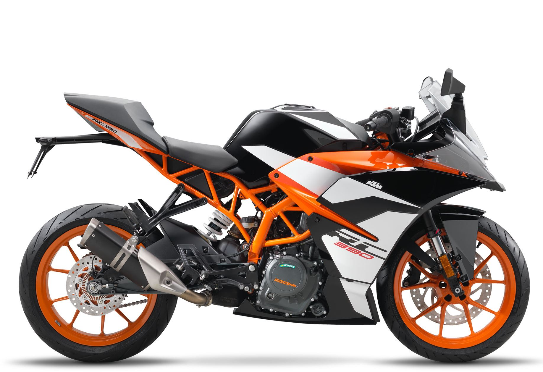 ktm rc 390 moto supersport lismotor. Black Bedroom Furniture Sets. Home Design Ideas