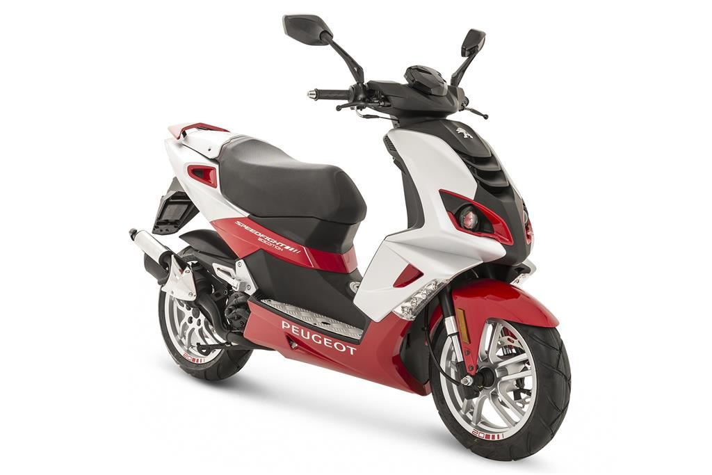 peugeot speedfight 4 50 2t edi o 20 anos scooter. Black Bedroom Furniture Sets. Home Design Ideas