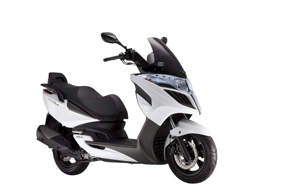 kymco yager gt 300i scooter scooters acima 125 andar de moto. Black Bedroom Furniture Sets. Home Design Ideas
