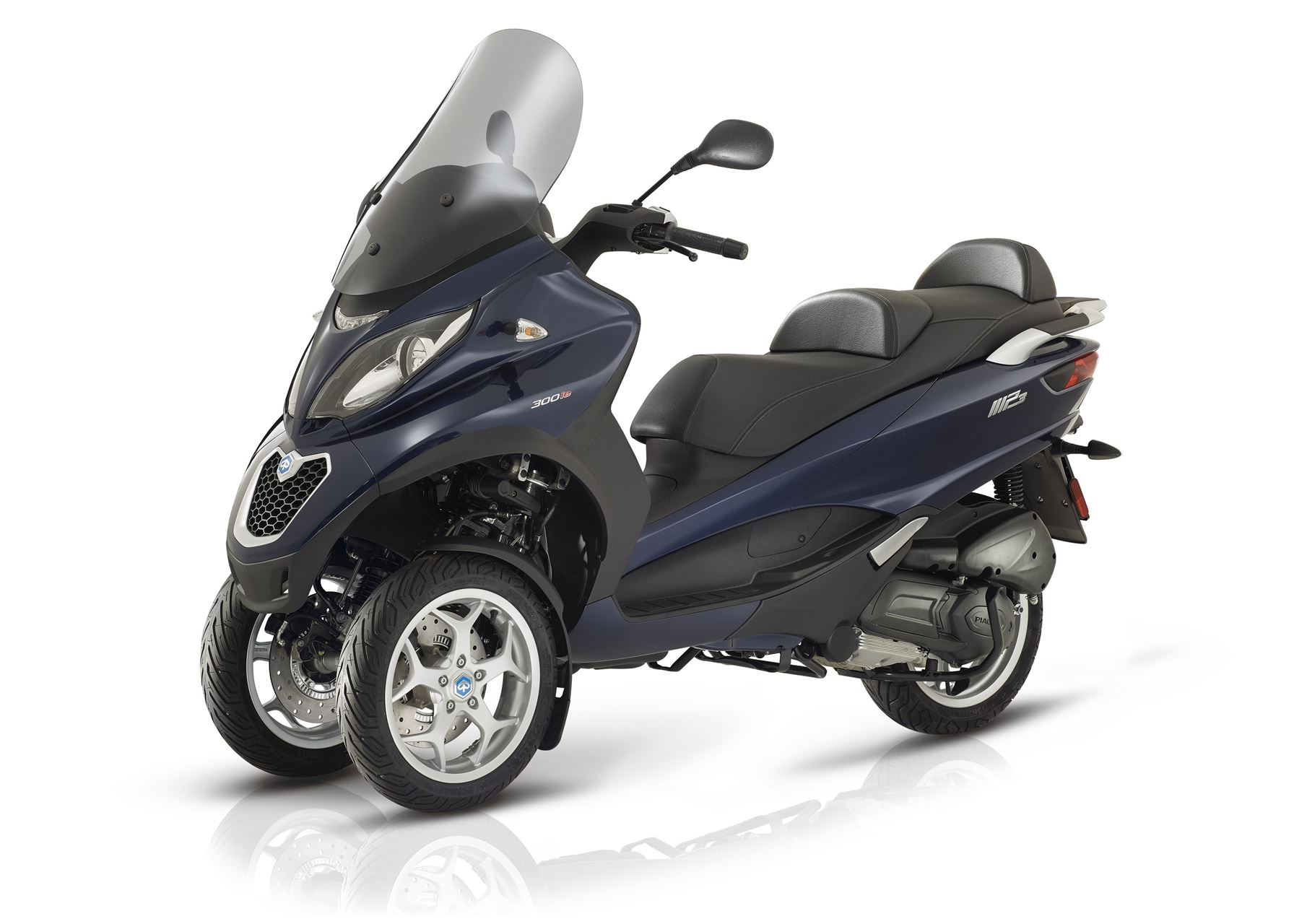 piaggio mp3 300 lt business scooter acima 125 cc andar de moto. Black Bedroom Furniture Sets. Home Design Ideas