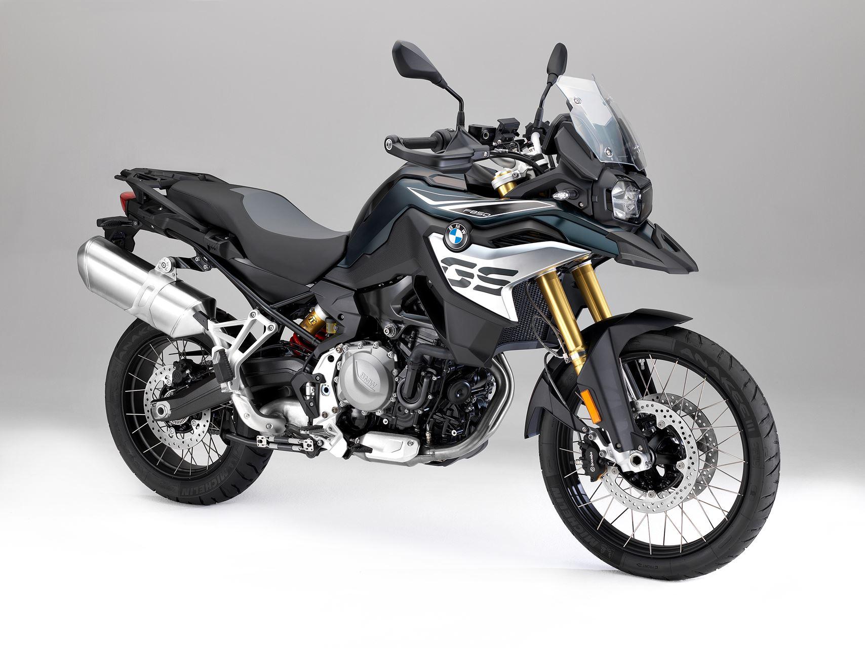 bmw f 850 gs moto adventure andar de moto. Black Bedroom Furniture Sets. Home Design Ideas