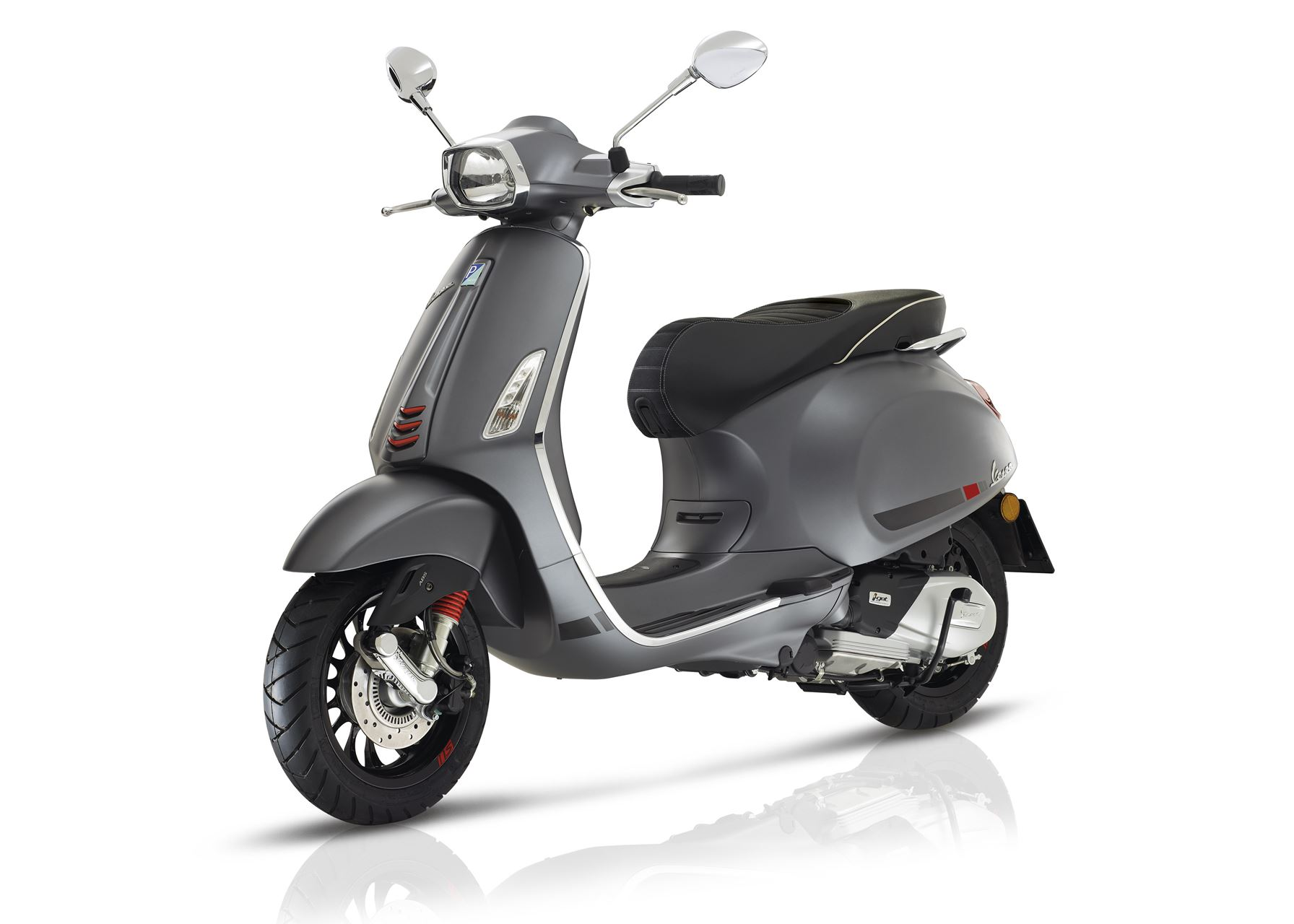 vespa sprint 50 4t sport scooter gama 50cc andar de moto. Black Bedroom Furniture Sets. Home Design Ideas