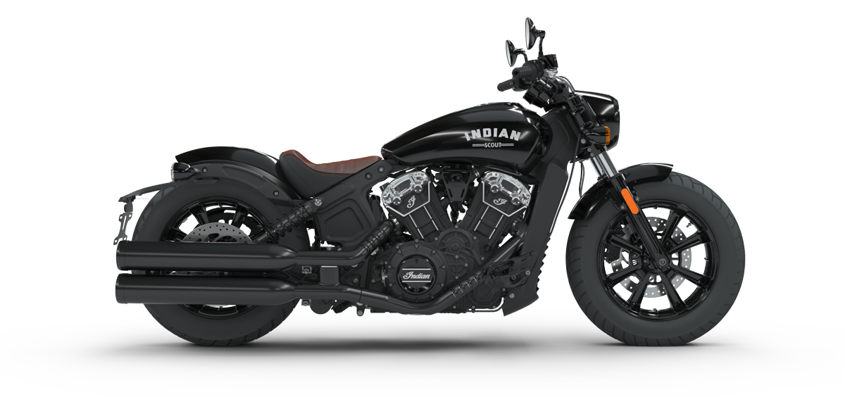 indian scout bobber moto midsize andar de moto. Black Bedroom Furniture Sets. Home Design Ideas