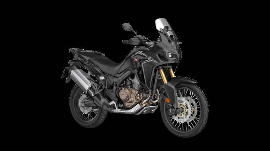 honda crf1000l africa twin moto on off road andar de moto. Black Bedroom Furniture Sets. Home Design Ideas