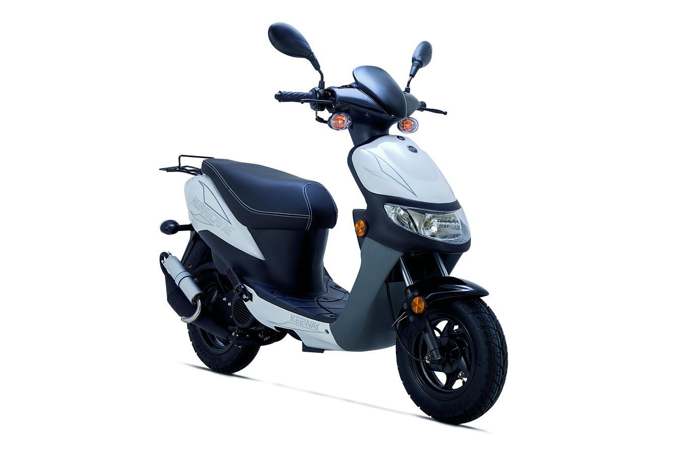 keeway hurricane 50 scooter scooter 50 andar de moto. Black Bedroom Furniture Sets. Home Design Ideas