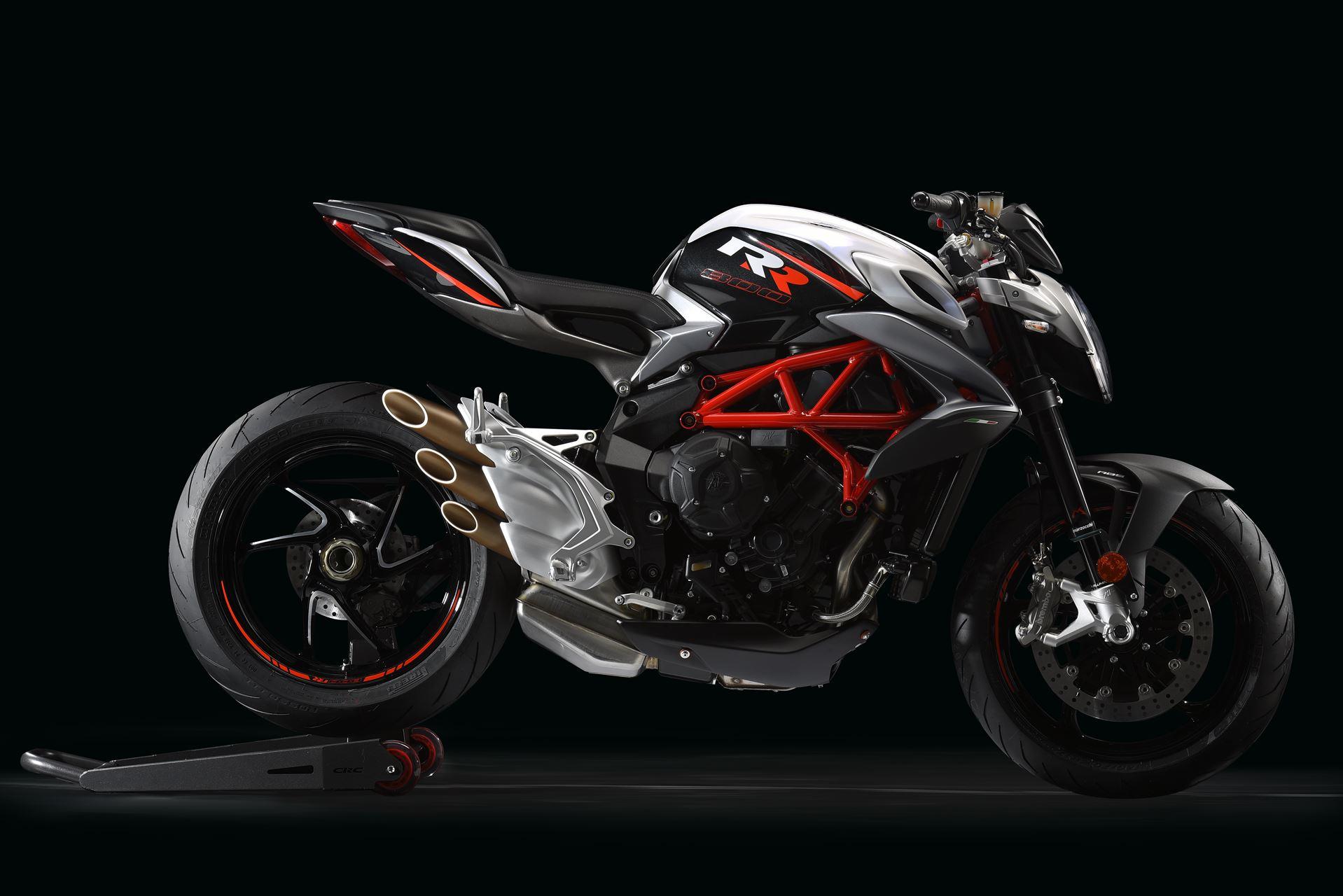mv agusta brutale 800 rr moto naked andar de moto. Black Bedroom Furniture Sets. Home Design Ideas