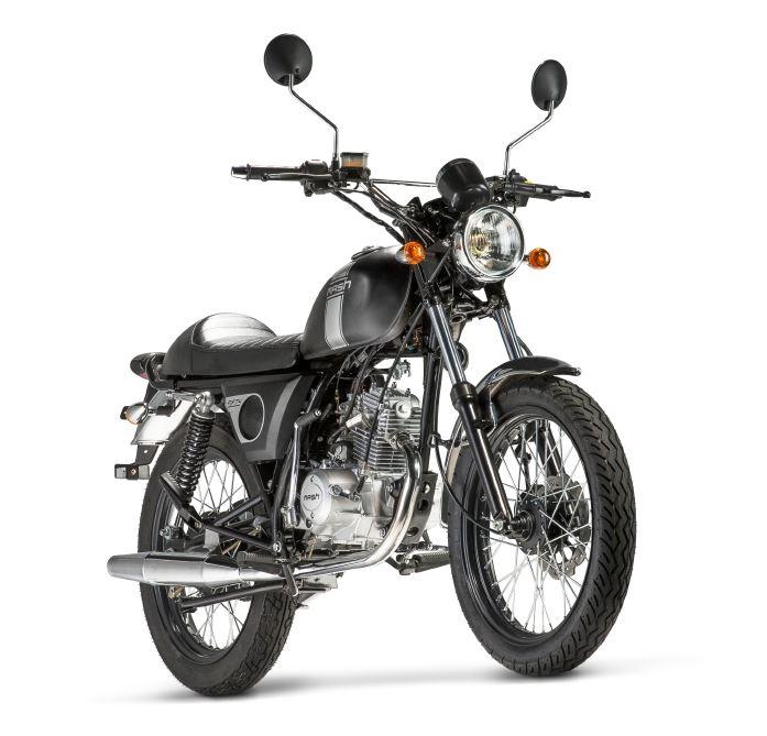 mash fifty 50cc moto motos 50 andar de moto. Black Bedroom Furniture Sets. Home Design Ideas