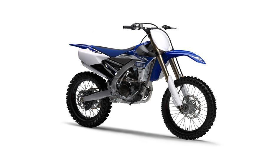 Comparar yamaha yz250f com yamaha yz450f andar de moto yamaha yz250f yamaha yz450f fandeluxe Image collections