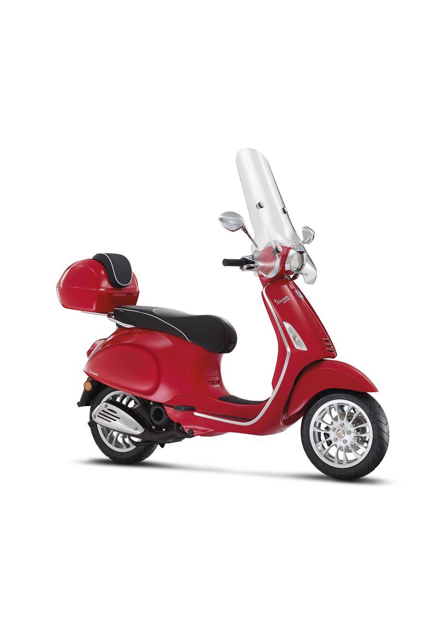vespa sprint 50 2t scooter gama 50cc lombas e curvas. Black Bedroom Furniture Sets. Home Design Ideas