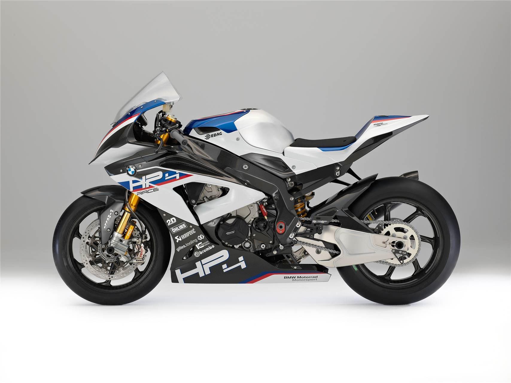 bmw hp4 race moto sport andar de moto. Black Bedroom Furniture Sets. Home Design Ideas