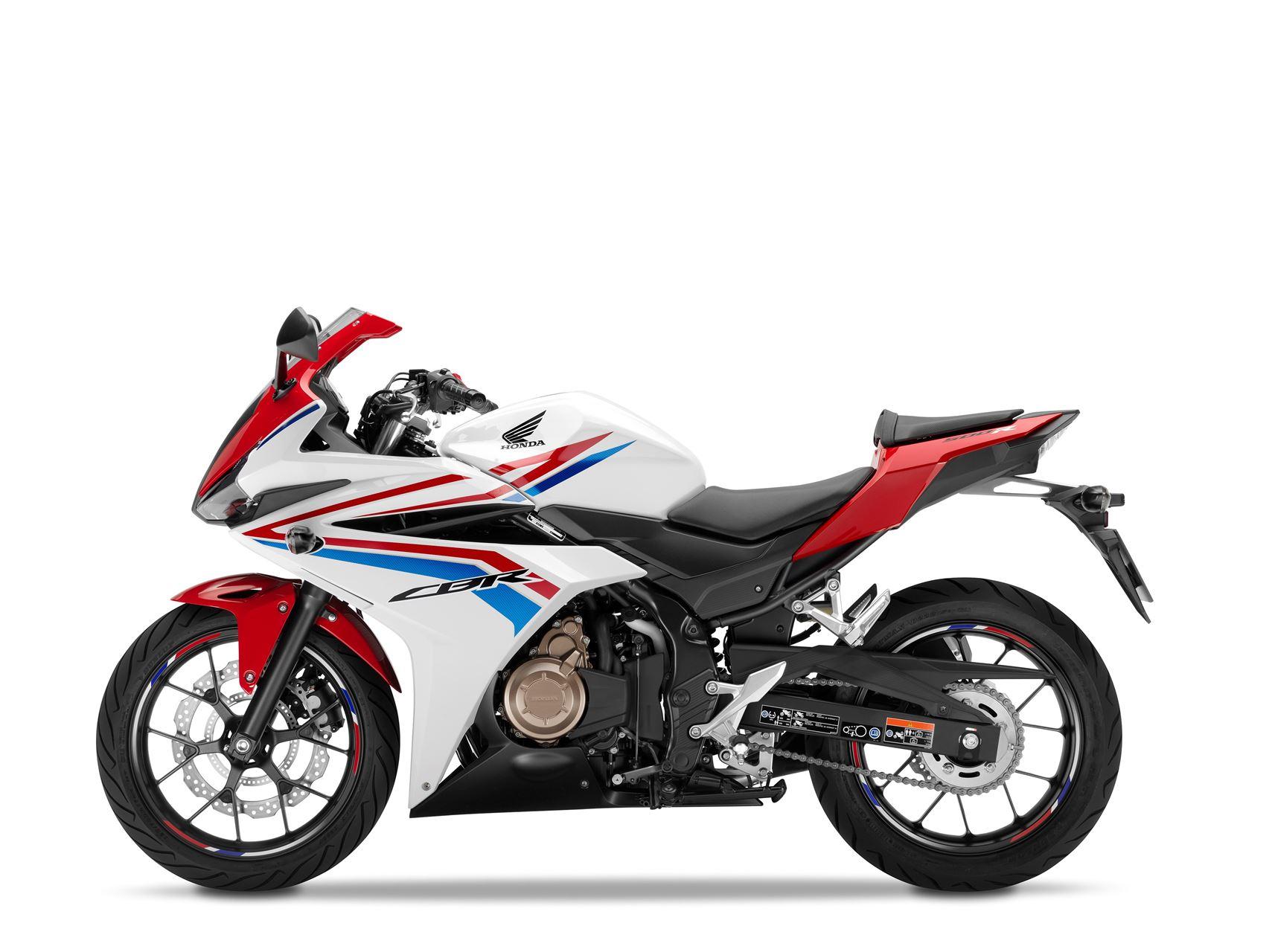 honda cbr500r moto super sport andar de moto. Black Bedroom Furniture Sets. Home Design Ideas
